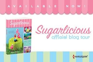 Sugarlicious booktour_banner