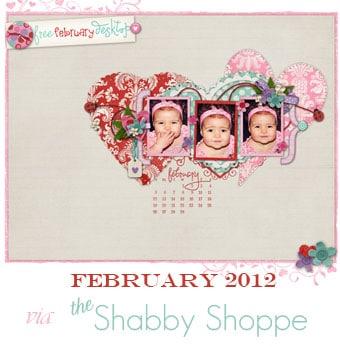 free desktop february 2012 shabbyshoppeblog