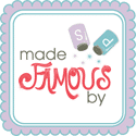made famous by blog