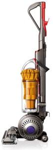 Dyson DC40 vacuum