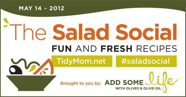 Salad-Social-with-TidyMom