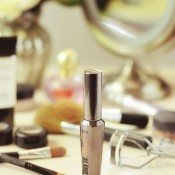 Benefit They're Real Mascara - TidyMom Favorite