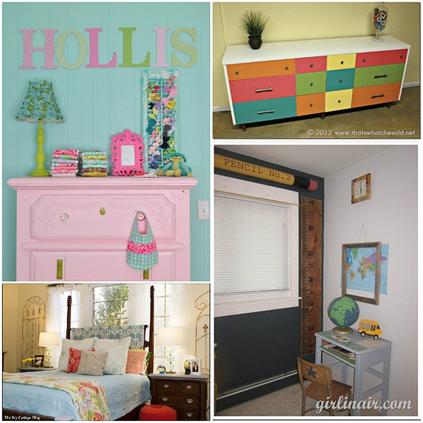 diy projects for bedroom here are 12 easy diy projects