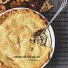 Easy Creamy Chicken Pot Pie recipe at TidyMom.net