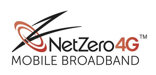 Internet On The Go Netzero 4g Hotspot Bell 39 Alimento