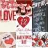 12 Heart Melting Valentines