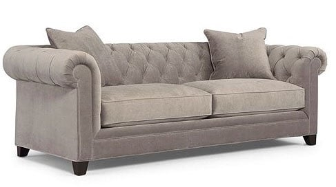 MS saybridge sofa