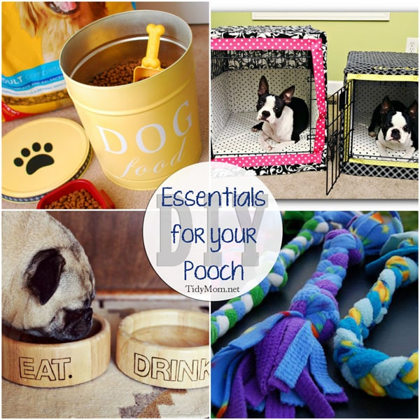 How Much To Sell Homemade Dog Treats For
