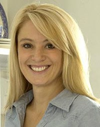 Jessica Bruno