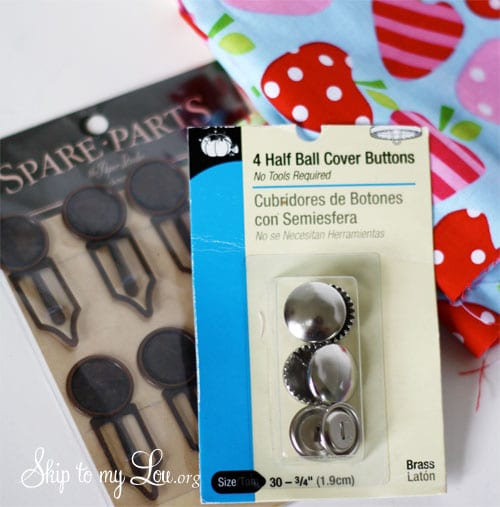 button-bookmark-supplies
