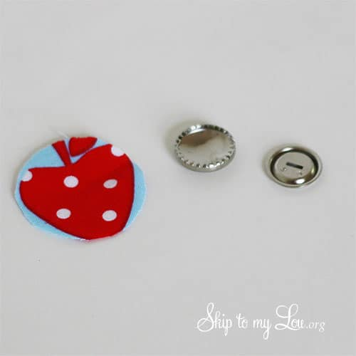button-bookmarks-3