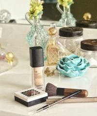 Favorite 'new' makeup at TidyMom.net