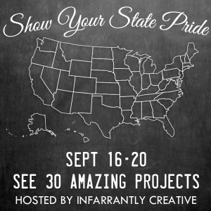 state pride blog tour