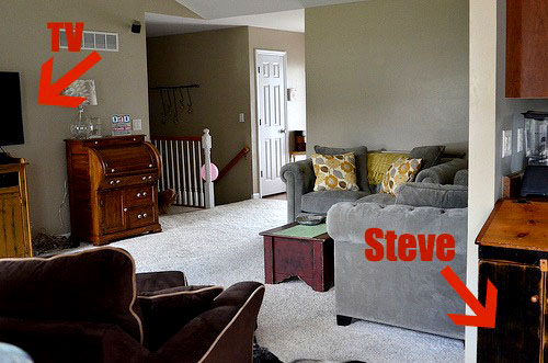 tv-wall-tidymom-steve-tv-wall