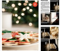 Photographing FOOD with Taylor Mathis - ezine series