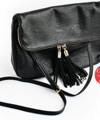 Emperia-Crossbody-bag