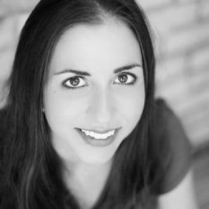 Shaina Olmanson