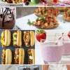 Top 10 Fantastic Summer Recipes at TidyMom.net #ImLovinIt