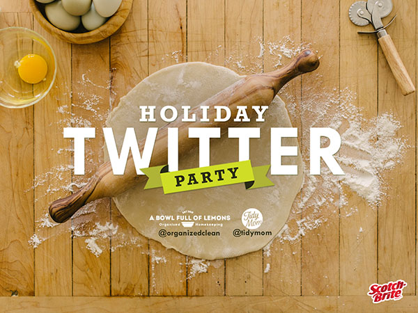 holiday-twitter-party-2014