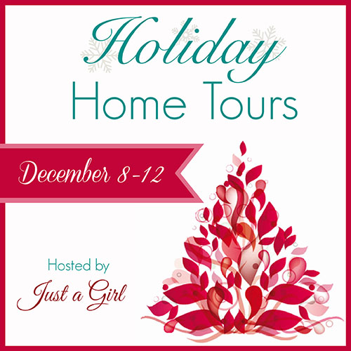 Holiday Home Tours