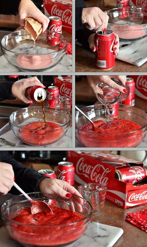 cola cola pot roast ii coca cola cake coca cola brisket cola barbecue ...