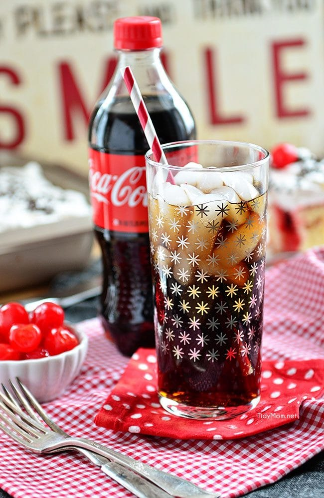 glass-of-coke-image