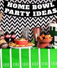 home-bowl-party-ideas-image