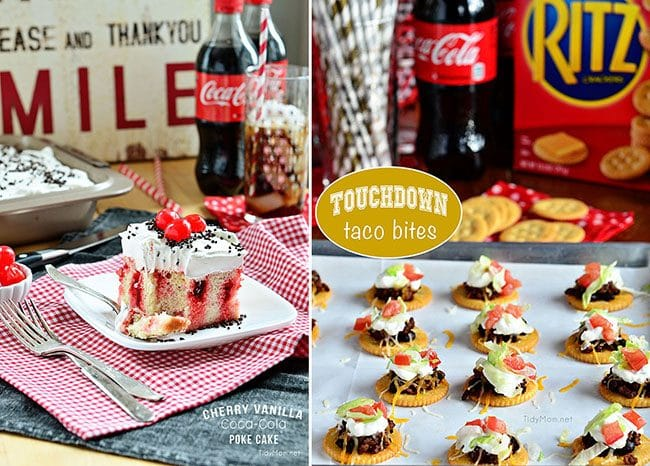home-bowl-party-recipes-image