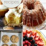 Fabulous Dessert Recipes that will impress any crowd at TidyMom.net