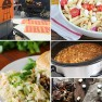 Incredible Backyard BBQ Sides: from beans and slaw to desserts, cocktails and even free printables!! at TidyMom.net