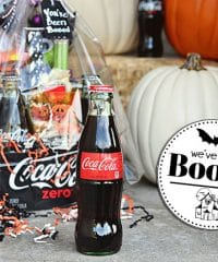 coke-boo basket-horiz1