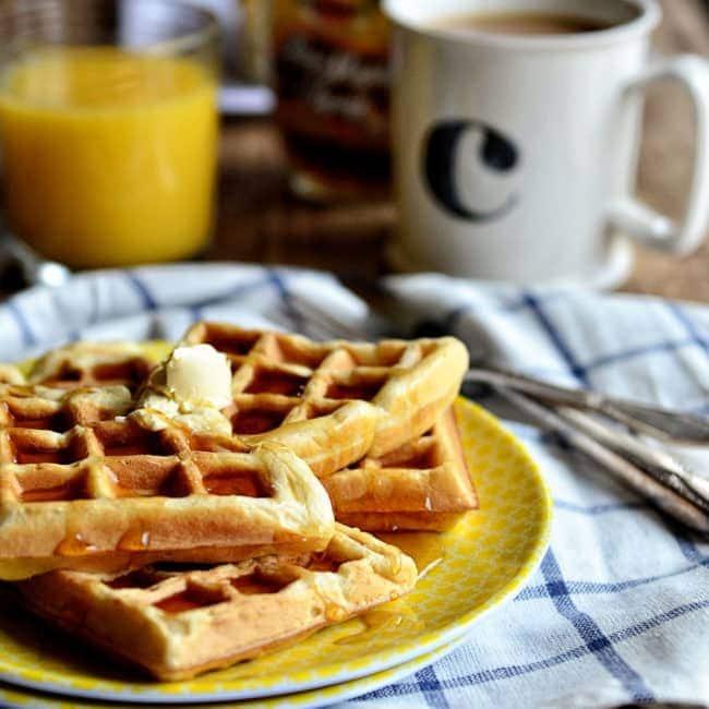buttermilk-waffles-1200