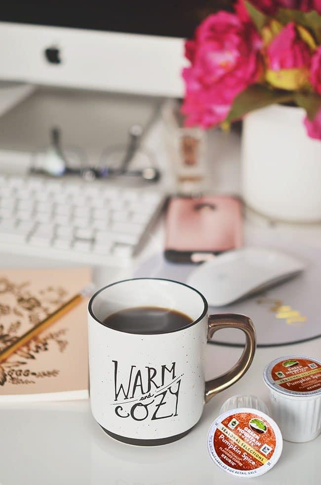 coffee-office-pumpkin-spice