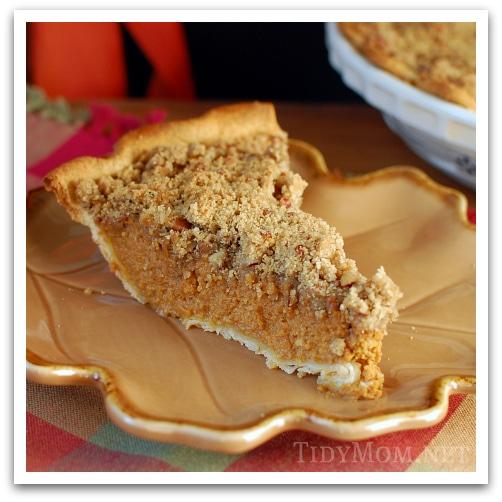 http://tidymom.net/wp-content/uploads/2010/11/AB-pumpkin-pie-wm.jpg