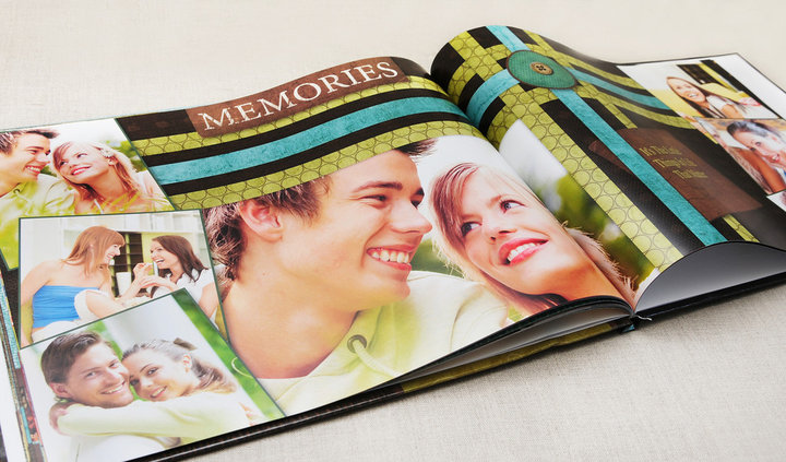 mixbook1 Free Mixbook Photo Book   Free Shipping Too!!