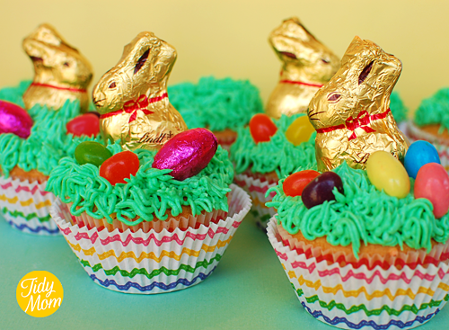 easter cupcakes for kids. how to make easter cupcakes for kids. spring easter cupcakes; spring easter cupcakes. NoNothing. Apr 7, 11:08 PM. As best as I can figure, it works like