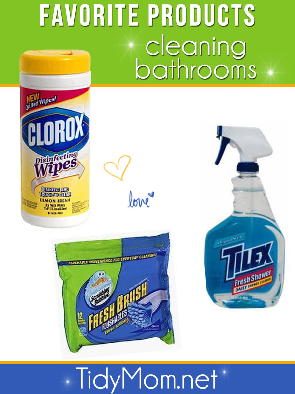 Bathroom cleaning products 28 images best cleaning for Bathroom cleaning supplies list