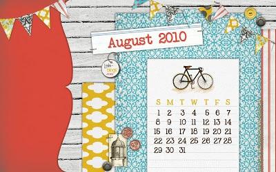 august-2010-desktop background-image