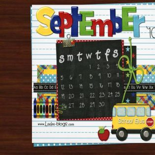 Leelou_Blogs_calendar_desktop_September_image