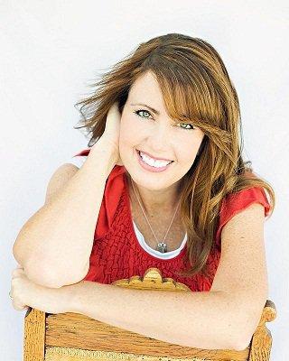 Holiday Connectionswith Jen Hadfield Tatertots Jello Tidymom