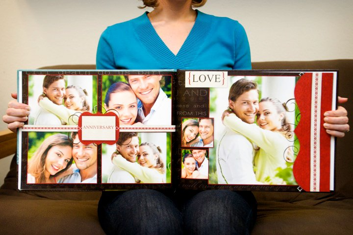 Mixbook is offers the most customizable photo books, cards, and calendars and are rated #1 for photo book services. Try us out and see why our customers consistently give us five out of five star ratings for our high quality products, excellent customer support, and easy to use software.