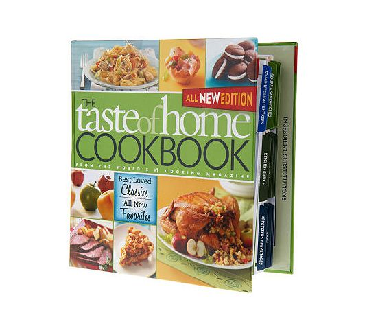 Taste of home cream cheese pound cake recipe taste of home cookbook 3rd edition best loved recipes and all new classics forumfinder Choice Image