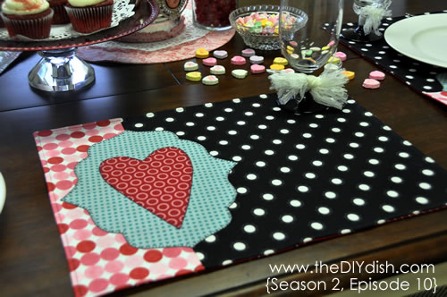 table mat craft ideas craft and thermoweb 5535