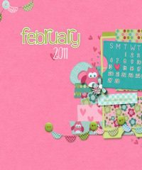 leelou_blogs__feb_2011_wallpaper_image