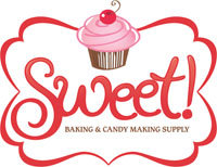 Sweet Baking Supply