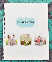 The UNmanual - Photography Guide