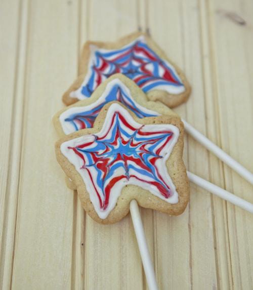 fireworks-cookies