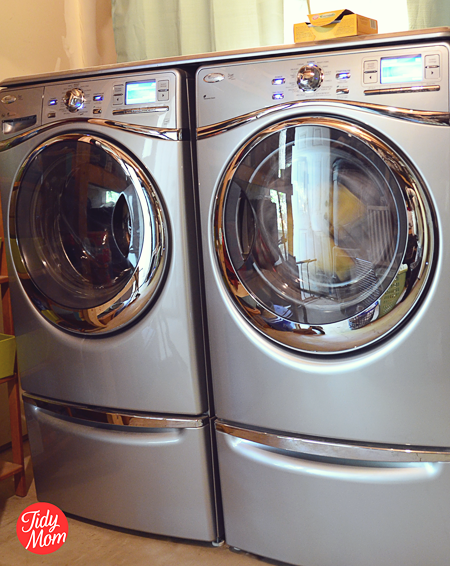 older whirlpool duet washer capacity gallery