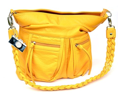Epiphanie Bags  Stylish Camera bags for women 3c6e962d63fc1