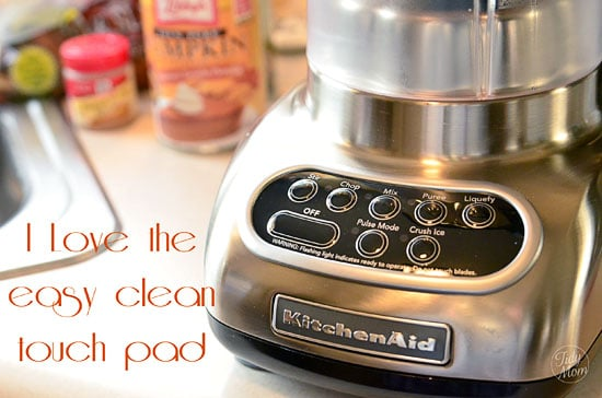 https://tidymom.net/blog/wp-content/uploads/2011/11/kitchenaid-touch-pad.jpg